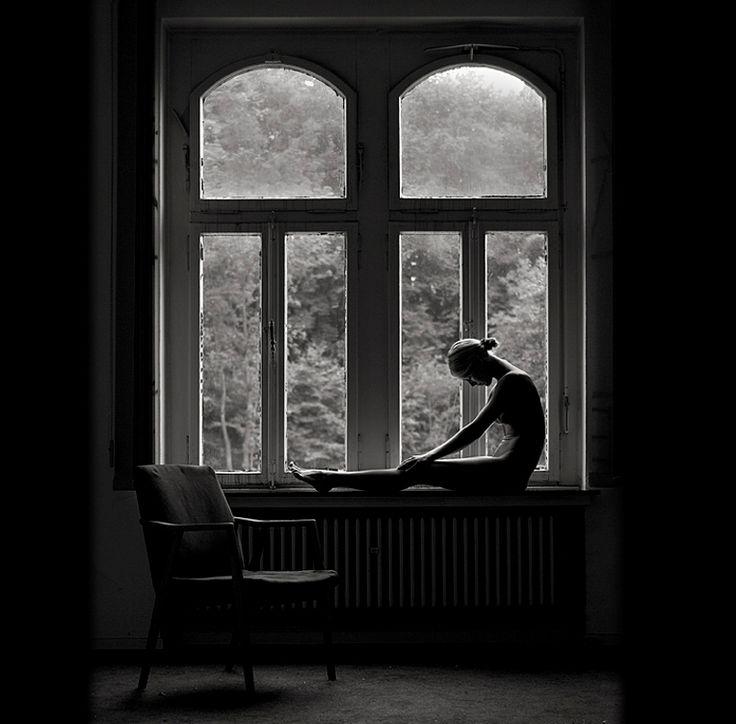 gildam: Photo by Sascha Huettenhain