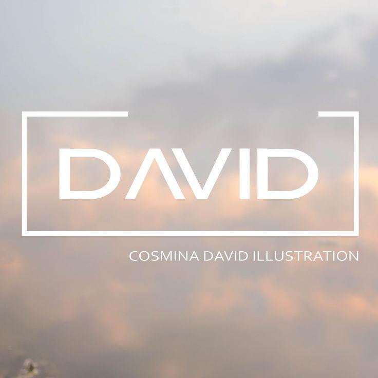https://www.facebook.com/Cosmina.Davidd