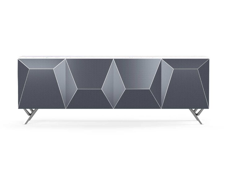 8 Sideboard Inspirations for Dining Room