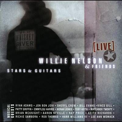 Shazam で Willie Nelson の On The Road Again を見つけました。聴いてみて: http://www.shazam.com/discover/track/606913
