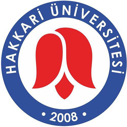 Hakkari Üniversitesi - İlahiyat Fakültesi | Öğrenci Yurdu Arama Platformu