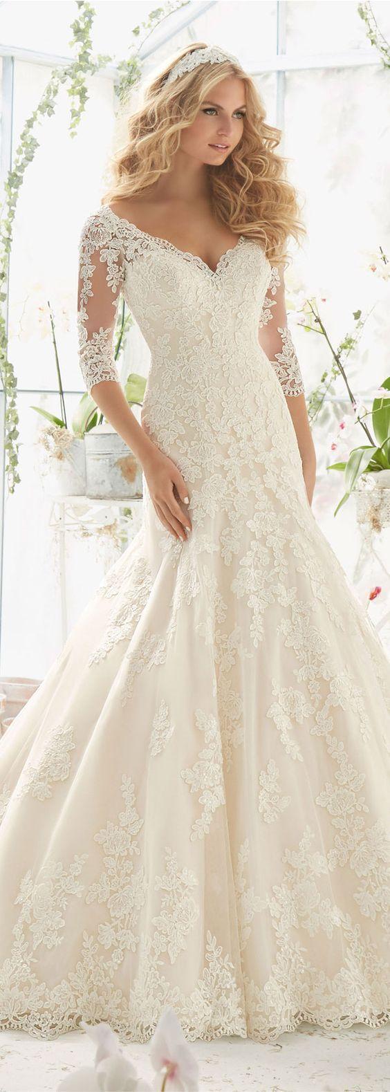 best bailey wedding images on pinterest bridal short