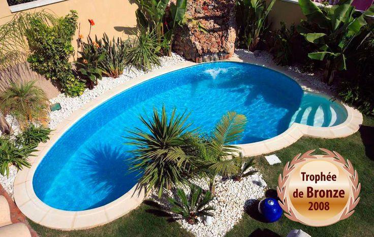 11 best piscine waterair images on pinterest swimming for Piscine waterair celine