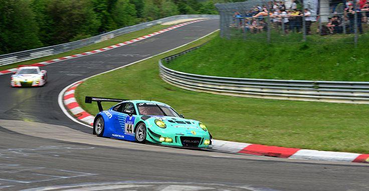24 hours race Nürburging 2016: http://www.neuwagen.de/fahrberichte/11885-24h-rennen-nuerburgring-2016.html