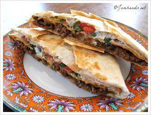 Taco Bell Copycat Tacos | AllFreeCopycatRecipes.com
