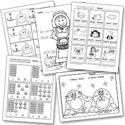 1082 best preschool printables images on Pinterest