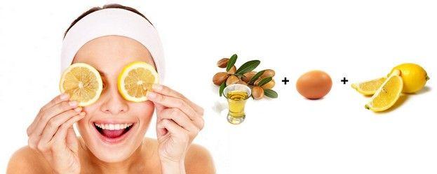 les 25 meilleures id 233 es concernant blanc d œuf visage sur visage de miel