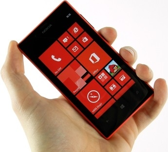 Nokia Lumia 720 Red edition - http://www.phoneslimited.co.uk/Nokia/Lumia+720+Red.html