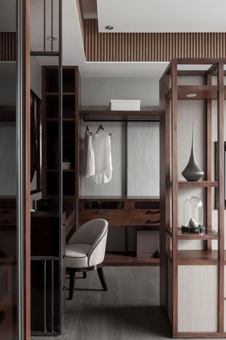 Dressing Room Bedroom Ideas living room picture bedroom design
