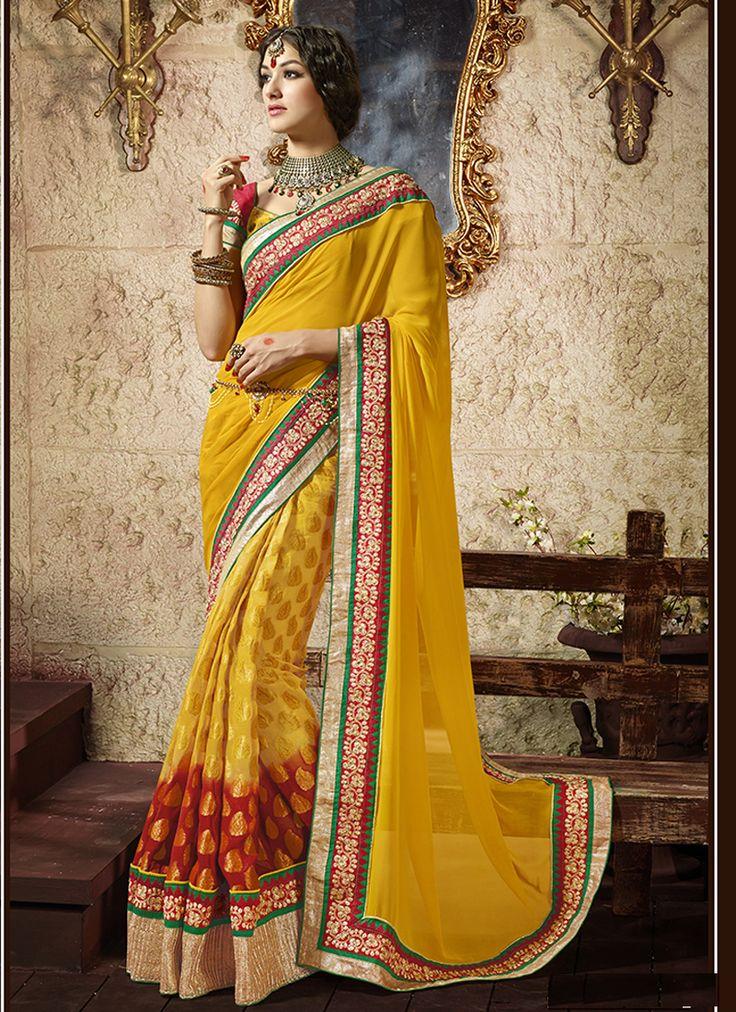 9b4a22d6e14d5152491ba717227e670e app viber designer sarees
