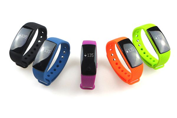 global smart wearable fitness devices sensors market  report 2017 provides analysis based on vendors, types, applications and presents upcoming industry trends.
