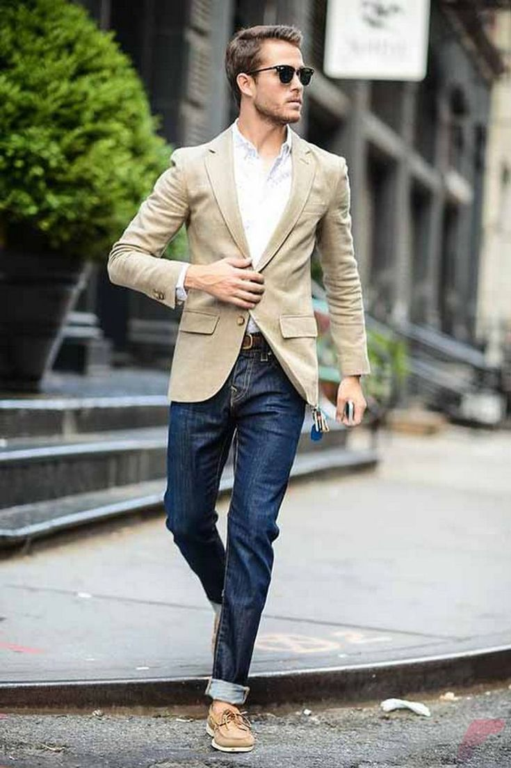 Best 25  Mens sport coat ideas on Pinterest | Sports coats for men ...