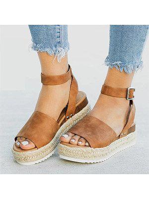 41442dca561 Women s Sandals