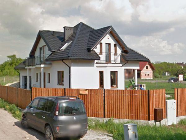 Projekt domu Julka 2 - fot 21