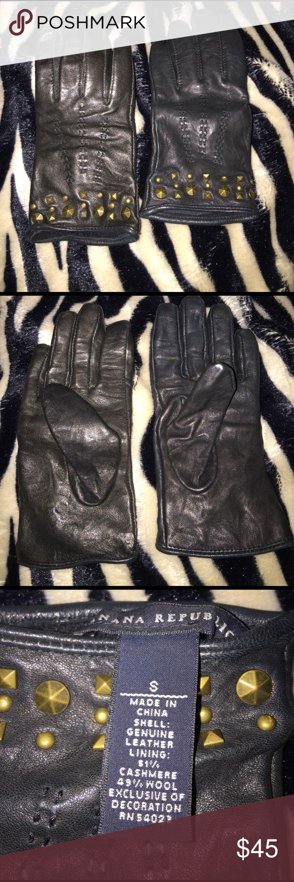 John lewis ladies black leather gloves - Genuine Leather Gloves