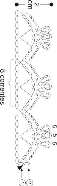 ::ArtManuais- Tecnicas de Artesanato | Moldes para Artesanato | Passo a Passo:::