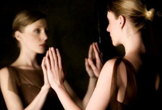 Αυτογνωσία Και Πως Θα Την Κατακτήσουμε | Misswebbie.gr