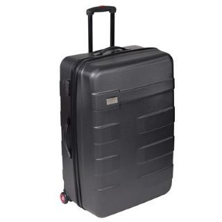 "Firetrap Hard Suitcase 33"": http://www.holdall.com/firetrap-hard-suitcase-708276?colcode=70827694"