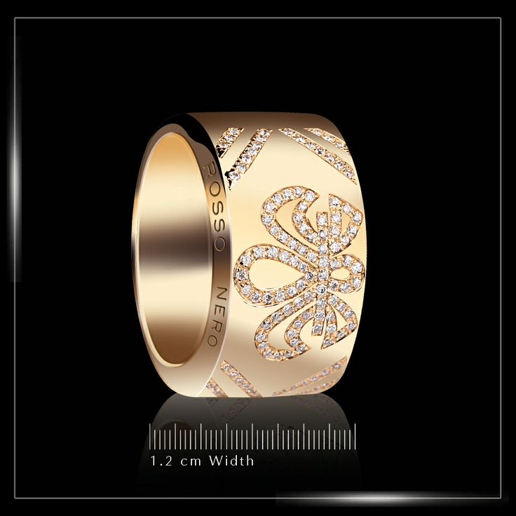 9b4a3efad0541fc9f68972b16586ab0b4 Bride With Jewelry Of. Fitness Rings. Opposite Wedding Rings. Strapless Rings. Ring Stash Engagement Rings. Sag Wedding Rings. Practical Engagement Rings. Moissanite Wedding Engagement Rings. Translation Rings