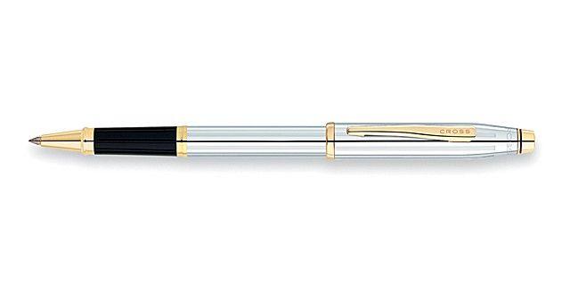 Century II Medalist Rollerball Pen