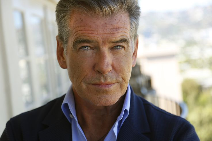 Pierce Brosnan will bring a little-known Ernest Hemingway novel to the screen, according to the Hollywood Reporter.