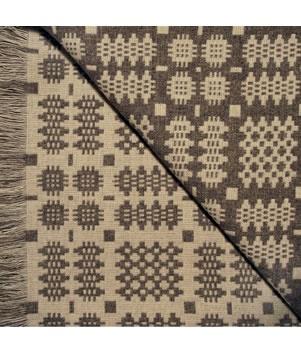 Welsh Tapestry Blanket