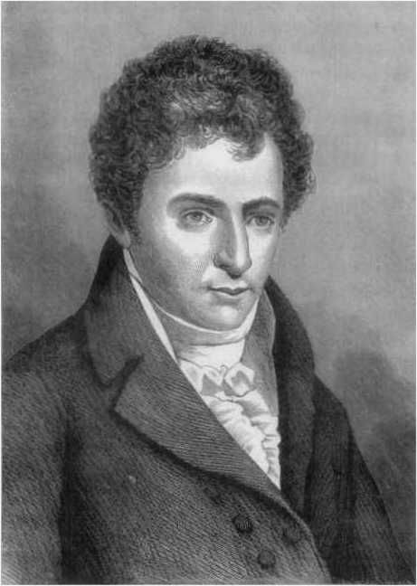 Robert Fulton was an American engineer and inventor who is widely credited with developing the first commercially successful steamboat. He is also credited with inventing some of the world's earliest naval torpedoes for use by the British Navy.  (1765 - 1815)