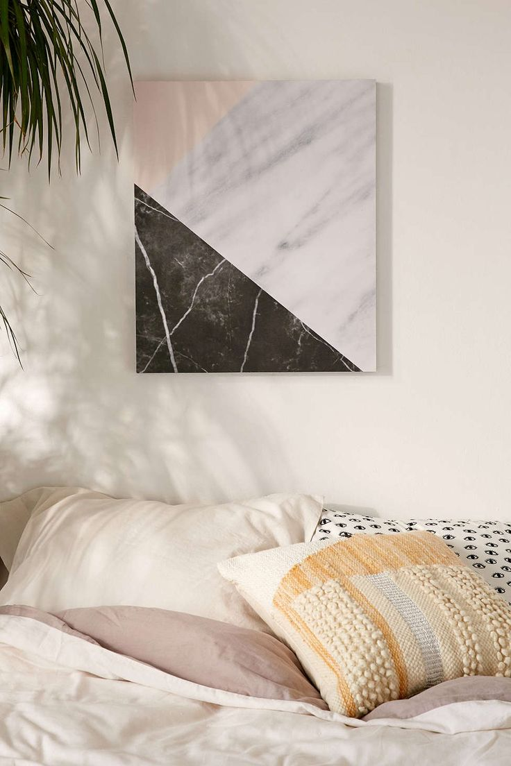 Essentials For First Apartment Bedrooms