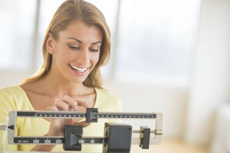 Sättigung und optimale Fettverbrennung sind die Hauptziele der FIT-FOR-FUN-Ernährung mit der neuen Eiweiß-Formel. Ernähren Sie sich gesund und lecker!