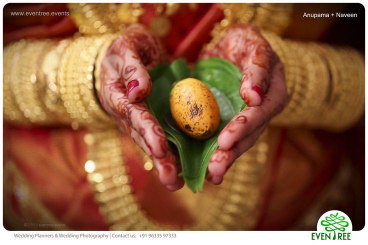 #Dhakshina #HinduWedding #KeralaWedding #CandidPhotography #Eventree www.eventree.events