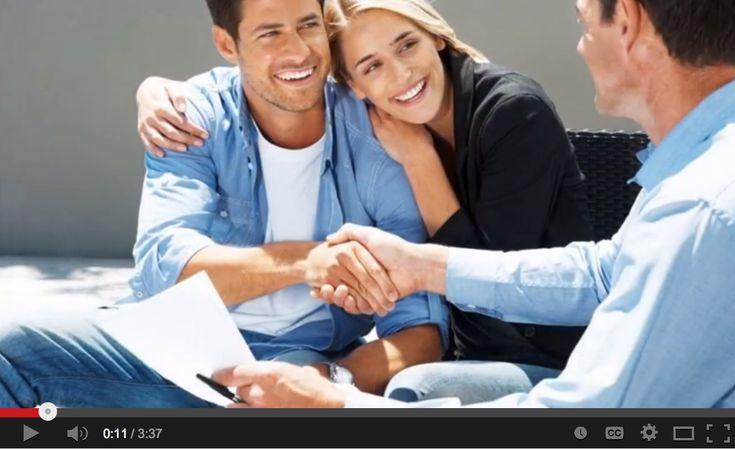 Podemos ayudarte a vender tu casa