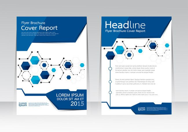 business catalogs brochures single page folding flyers