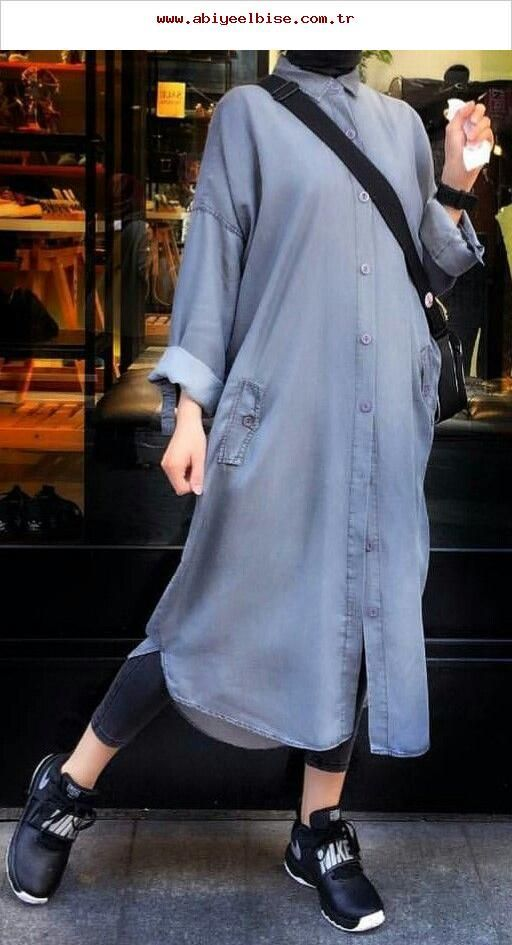 Alle Der Neuen Junger Hijab, #Team #hijab #junger