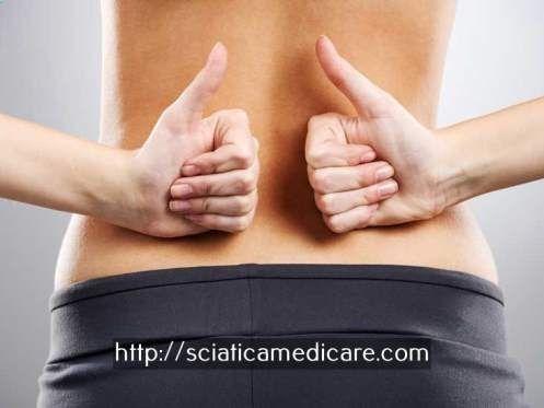 exercices sciatique hernie discale - comment d�tendre le nerf sciatique.comment calmer une sciatique 6509148942
