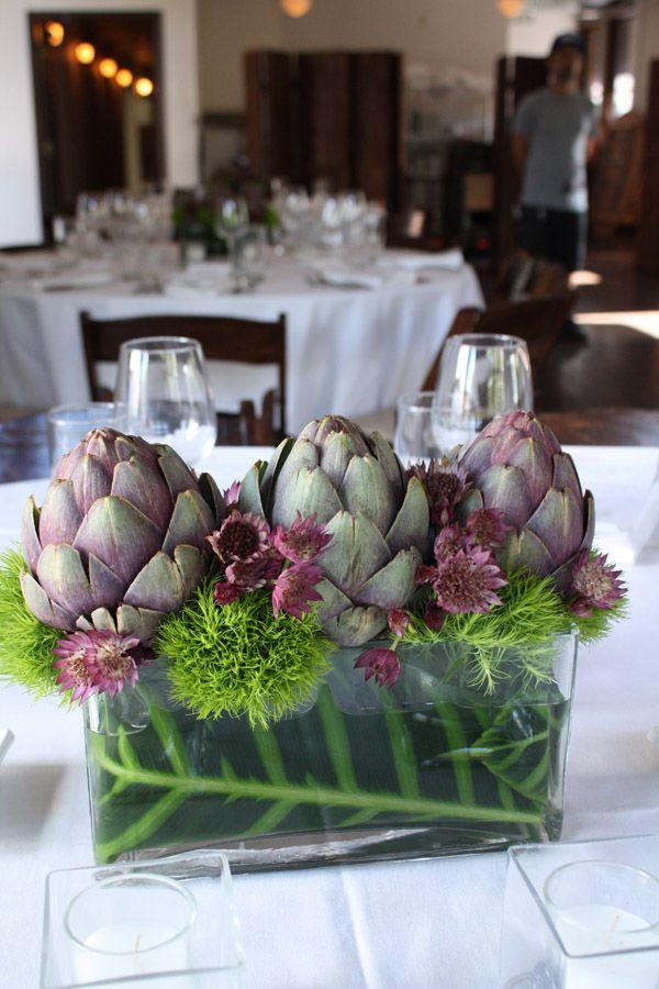 25+ best ideas about Modern floral design on Pinterest   Modern ...