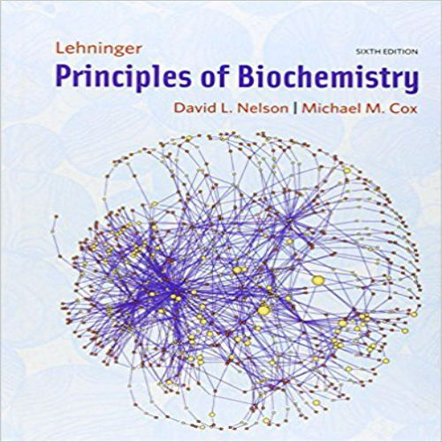 The 73 best test bank images on pinterest manual textbook and download test bank lehninger principles of biochemistry 6th edition pdf download lehninger principles of biochemistry fandeluxe Gallery