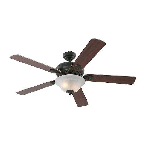 M s de 20 ideas incre bles sobre aspas del ventilador de - Ventiladores de techo antiguos ...