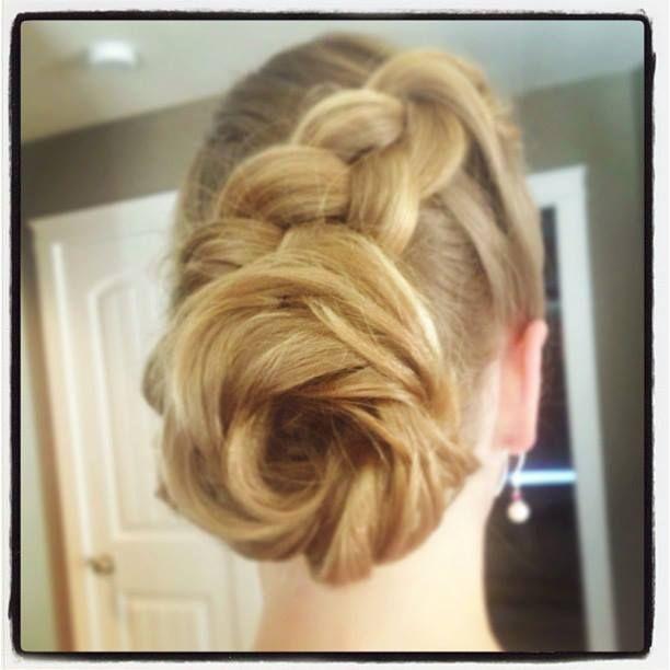 blackberry-hair-and-beauty-studio