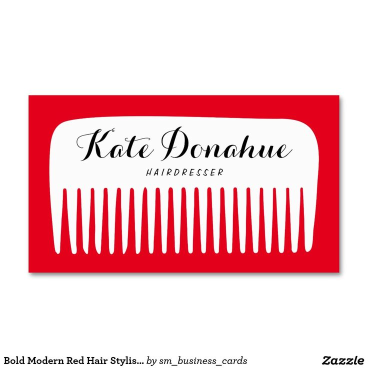 111 best Hair Salon Business Cards images on Pinterest | Beauty ...