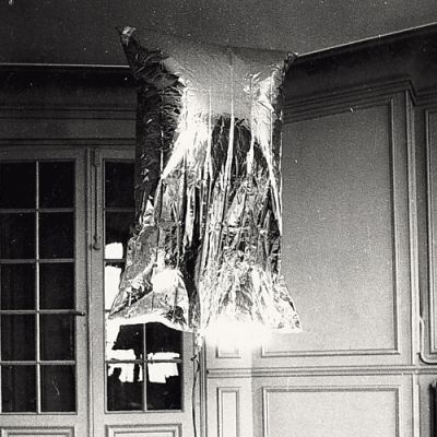 16 Best Postmodern Design By Philippe Starck 1972 1999