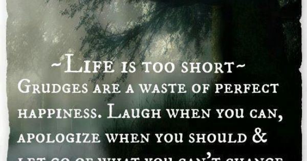 Pinterest Life Quotes: 1000+ Life Is Short Quotes On Pinterest