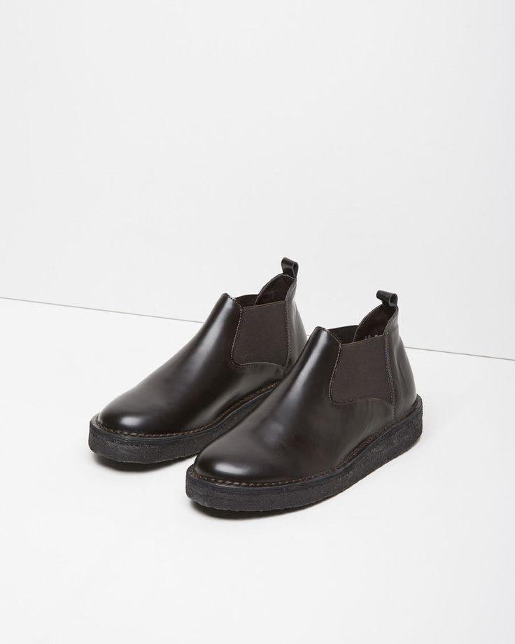 RACHEL COMEY  Brahma Chelsea Boot
