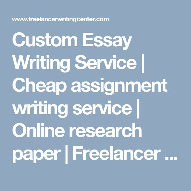 essay writing services usa best top custom essay writing services uk | assignment help australia