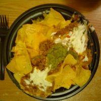 Taco John's Taco Seasoning Mix Recipe