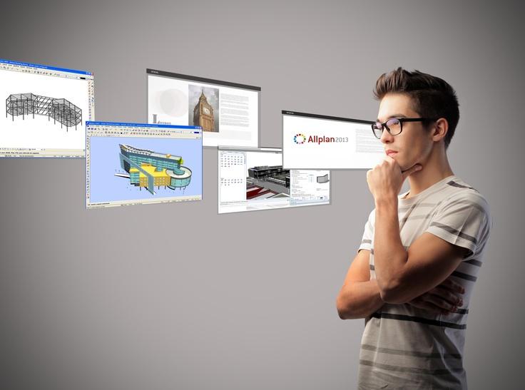 CORSO DI ALLPLAN (secondo livello)    http://feltre.enaclab.org/cosa-offriamo/corsi/cad-e-grafica?task=view_event_id=30