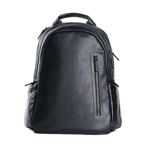 Wurkin Stiffs Backpack (Black)