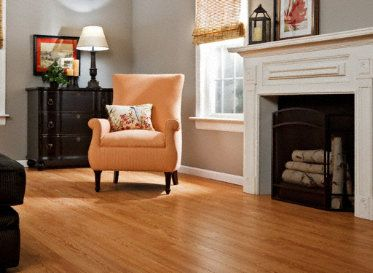115 best images about floors laminate on pinterest for How to pick laminate flooring color