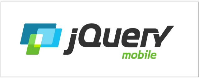Jquery-Mobile is a better way to develop great mobile apps for multiple platforms and mobile devices. For more information go through the link: http://mobilepundits.wordpress.com/2013/06/24/jquerymobile-suits-for-touch-enabled-cross-platform-mobile-apps/