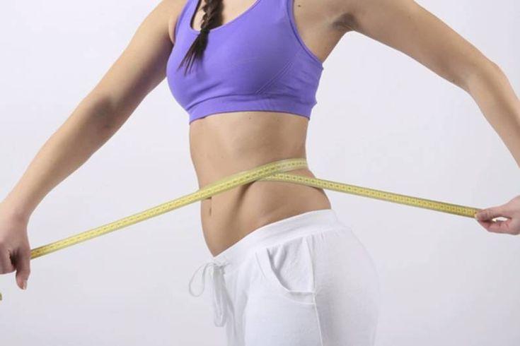 Nun geht es los: am ersten Tag starten Sie mit einem ziemlich intensiven Sportprogramm, um dem Stoffwechsel zu Beginn einmal den richtigen Push zu geben.
