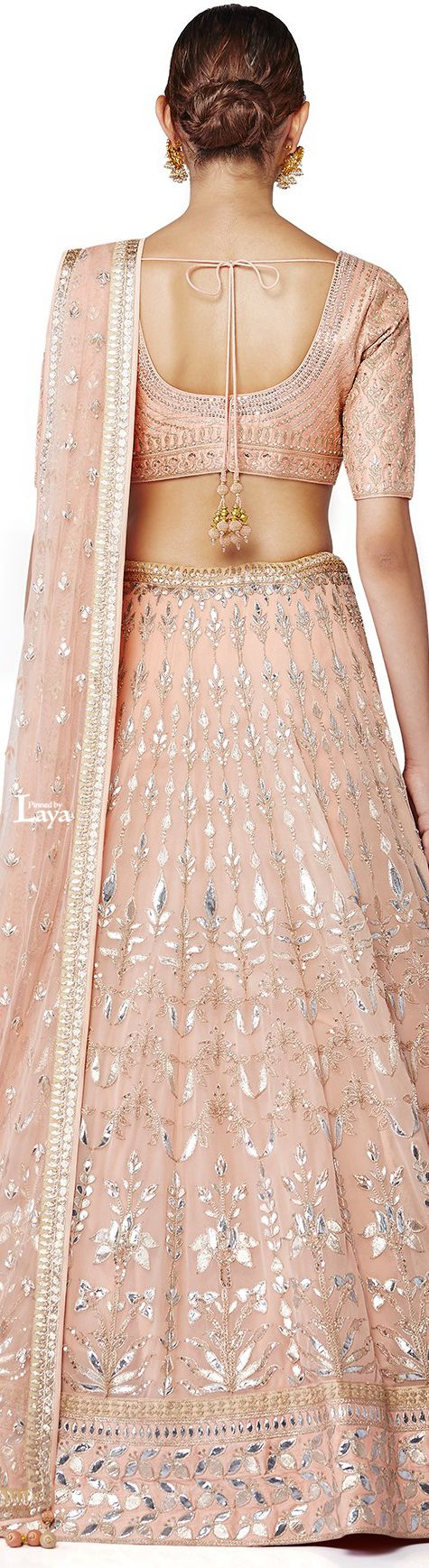 ♔ANITA DONGRE♔ 2016 More